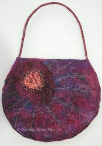purple-embossed-bag-21