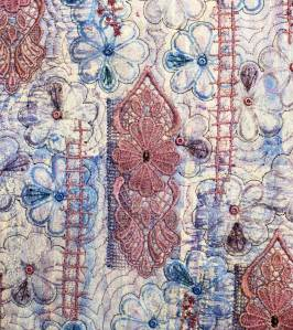 lace-motif-art-quilt-close-up