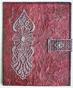 lace-motif-notelet-folder-complete