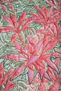 piris-art-quilt-close-up