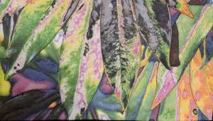 psychedelic-leaves-art-quilt-close-up