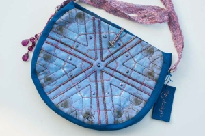 Blue-ball-kaleidoscope-bag-1