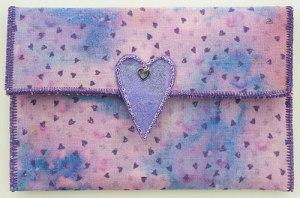 Purple-heart-purse